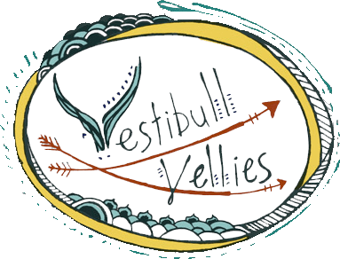 Vestibull Vellies