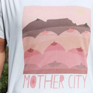 mother_city