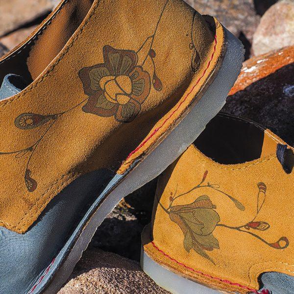 vellies_buff_blue_footwear