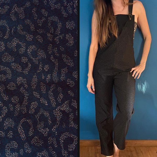 dungarees_cape_town
