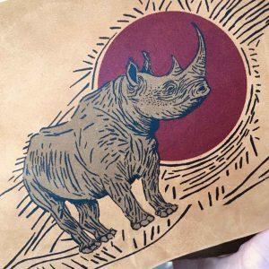 Rhino_vellies