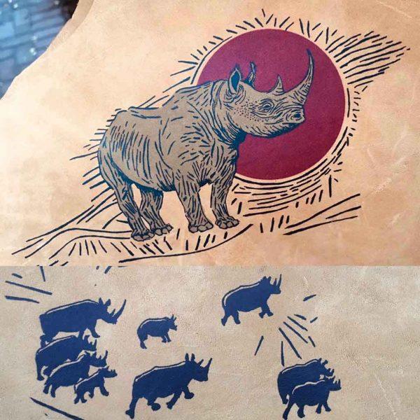 Rhino_veldskoen